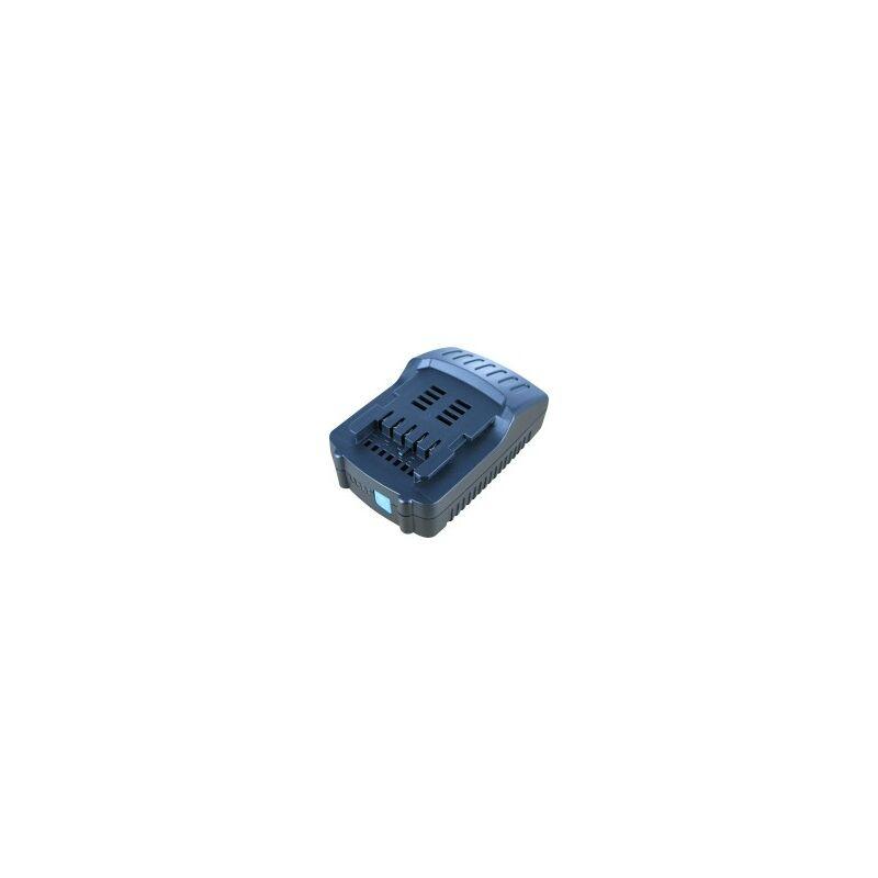 Aboutbatteries - Batterie type METABO GD-MET-18C