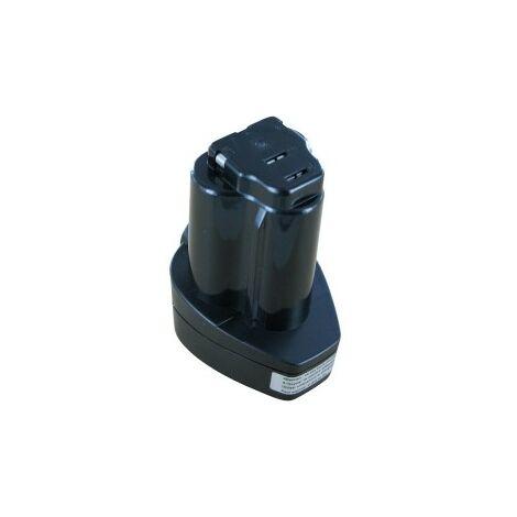 Batterie type METABO TL2726B