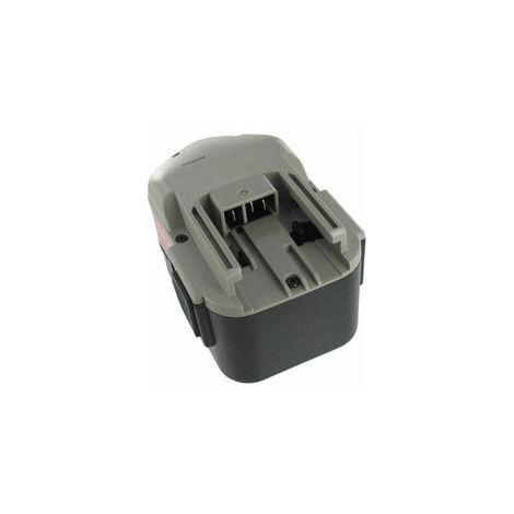 Batterie type MILWAUKEE TB1014G