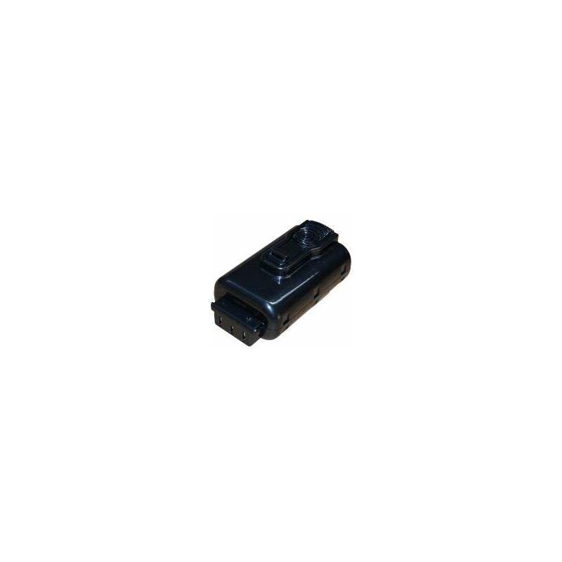 Batterie type PASLODE TL8274B.87V