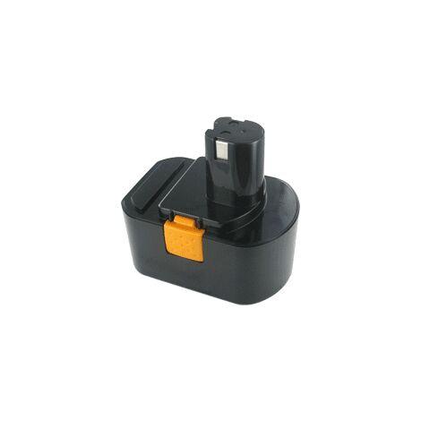 Batterie type RYOBI 130224010