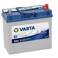Batterie Varta blue Dynamic B32 12v 45ah 330A 545 156 033
