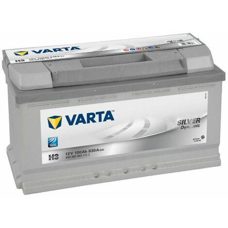 https://cdn.manomano.com/batterie-varta-silver-h3-12v-100ah-830a-P-3463649-8580501_1.jpg