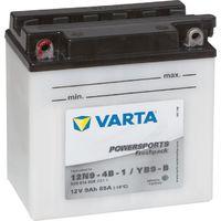 Batterie VARTA YB9-B/12N9-4B-1
