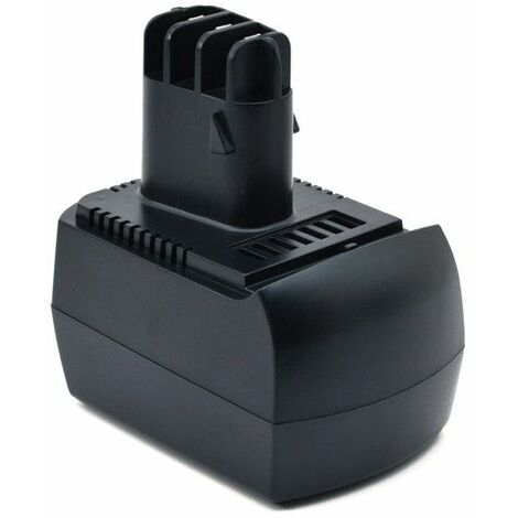 Batterie visseuse, perceuse, perforateur, ... 12V 2.1Ah - 6.25473 ; 6.25474 ; 6.25479 ; 6.2