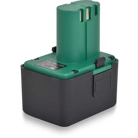 Batterie visseuse, perceuse, perforateur, ... 14.4V 1500mAh - MCS5800 ; G-7251045 ; 0700915