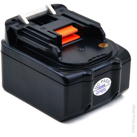 SR8980 comme VR10F71 SR8894 SR8845 SR8895 SR8855 SR8875 SR8847 VR20H90. SR8950 SR8857 vhbw Filtre de rechange pour Samsung Navibot SR8825