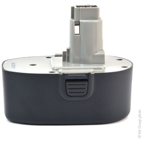 Batterie visseuse, perceuse, perforateur, ... 18V 3Ah - A9282 ; KC1882F ; PS145 ; AMN9031
