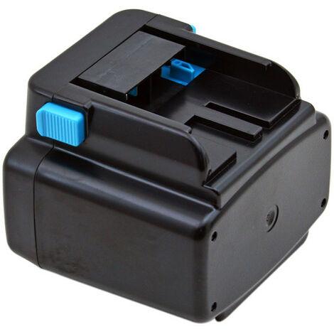 Batterie visseuse, perceuse, perforateur, ... 24V 3Ah - EB2430HA ; EB2430R ; EB2433X ; EB24