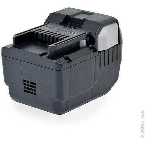 Batterie visseuse, perceuse, perforateur, ... 25.2V 3Ah - BSL2530 ; BSL2430