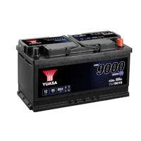 Batterie YUASA YBX9019 AGM 12V 95AH 850A
