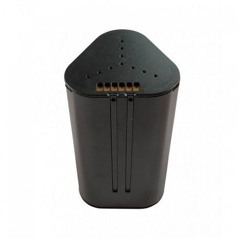 Battery For Reolink Go 4G CCTV Camera [002-2240]
