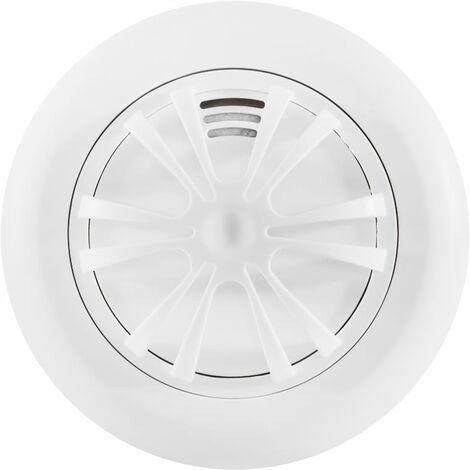 Battery Heat Alarm - UltraFire UBH1