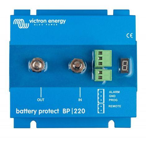 BatteryProtect Victron 12/24V 220A BPR000220400