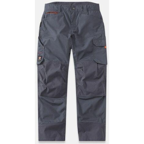 Batura- Pantalon de travail - PARADE