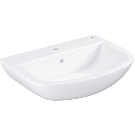 Grohe Bau Ceramic Wash basin 65
