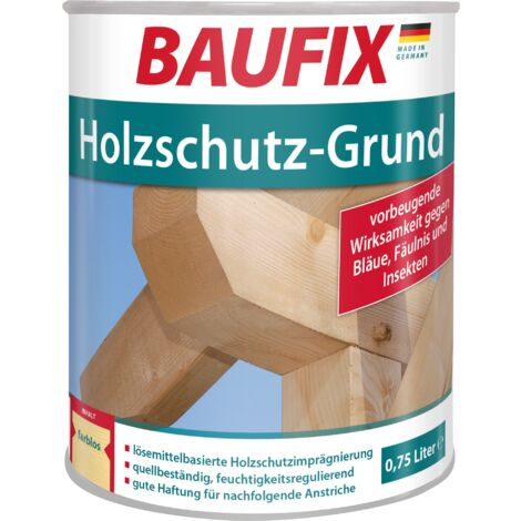 """main image of """"BAUFIX HOLZSCHUTZ-GRUND"""""""