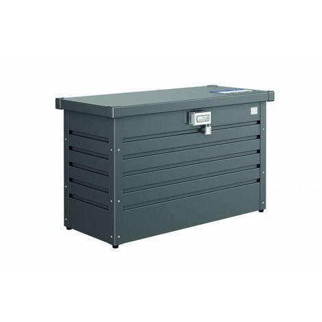 Baule in Metallo PAKET-BOX Biohort