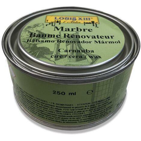 """main image of """"Baume Rénovateur Marbre LOUIS XIII, 250 ml"""""""