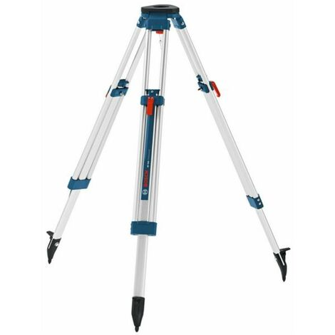 Baustativ BT 160 Professional