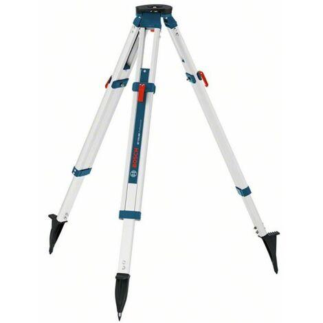 Baustativ BT 170 HD Professional