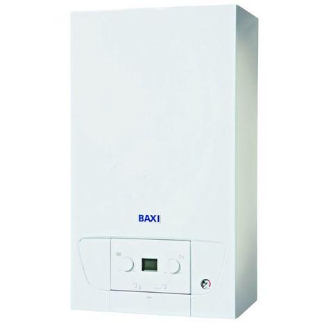 Baxi 224 Combi boiler 24kW (7656160)