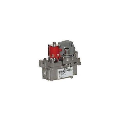 Baxi 225959 Valve Control H/WELL