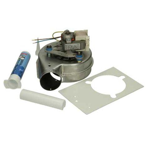 Baxi 229421 Kit Fan Spare 30 60 Solo 2 PF