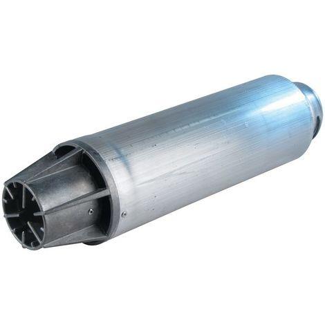 """Baxi 244082 PF MK3 Flue Kit Assembly 9""""- 15"""""""