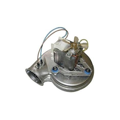 Baxi 246052 Fan Kit Large