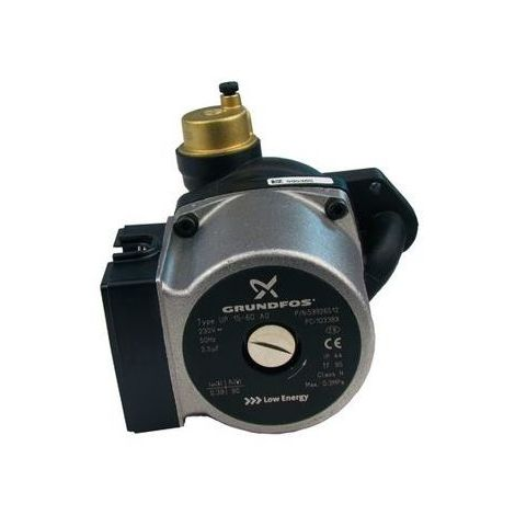 Baxi 248042 Pump (15 60) 105