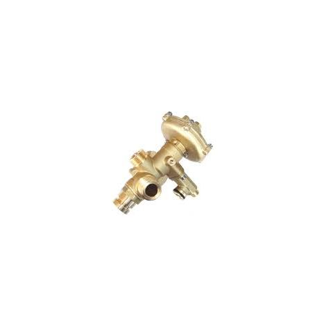 Baxi 248061 Hydraulic Outlet Assembly