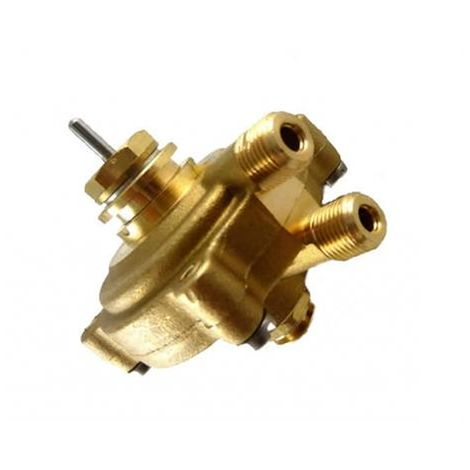 Baxi 248734 Valve Differential DHW