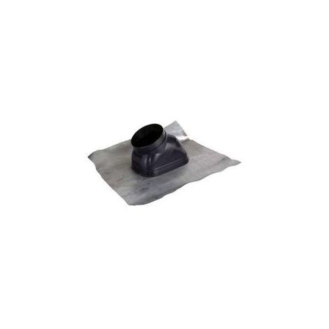 Baxi 25/50Deg Roof Tile 243015