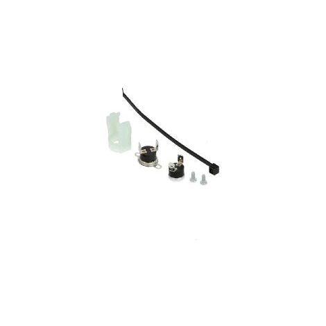Baxi 5106746 Kit Solo PF Overheat Stat