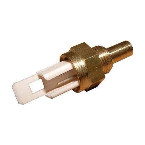 Baxi 5108265 Temperture Sensor