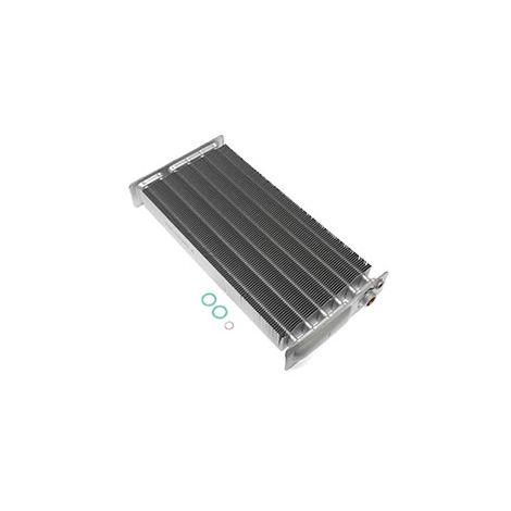 Baxi 5112431 Heat Exchanger-Primary