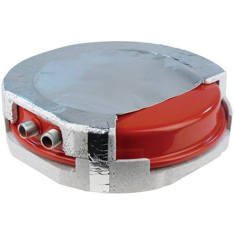 Baxi 5113000 Vessel Expansion Storage