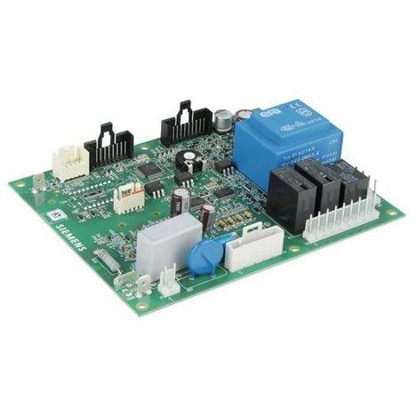 Baxi 5120219 PCB