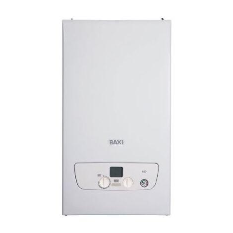 Baxi 624 24kW LPG System Boiler 7716065