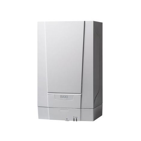 Baxi 630 Heat Only Boiler 7712023