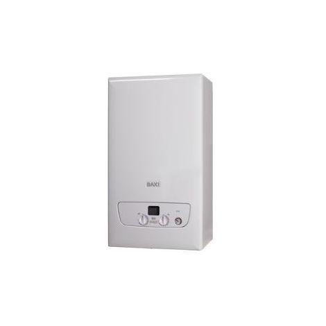 Baxi 636 36kW Combi Boiler 7691350