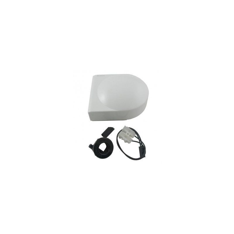 Image of 720103001 Wired Outdoor Sensor - Baxi