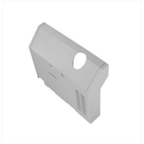 Baxi 907706 Controls Cover S/A.30 60