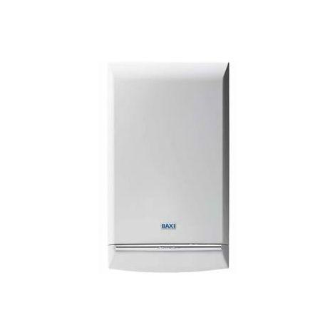 Baxi Duotec 33kW Combi Boiler Natural Gas ERP 7219415