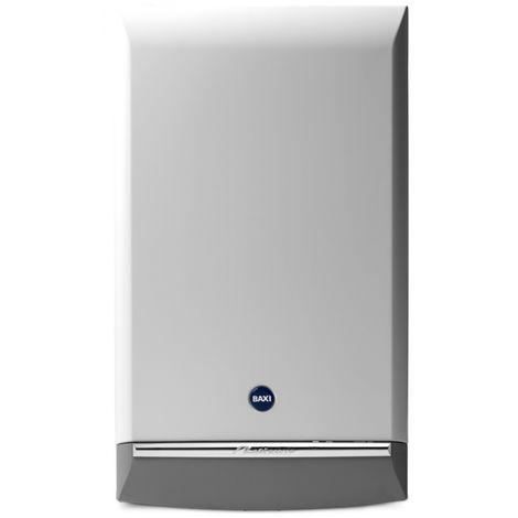 Baxi Platinum HE 24kW Combi Boiler (5116062)