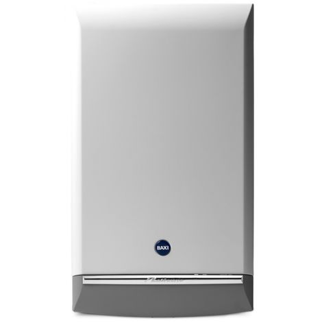 Baxi Platinum HE 40kW Combi Boiler (5121682)