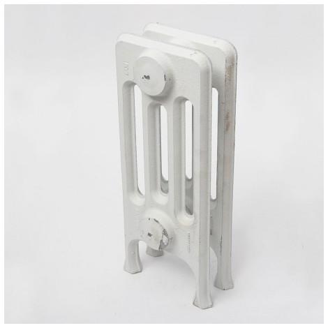 Radiador Hierro con Patas elementos individuales BAXI N46-4