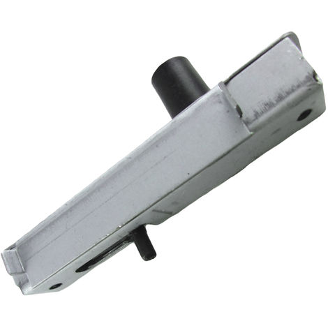 Baxi - Spark Generator Piezo Ignitor 042941
