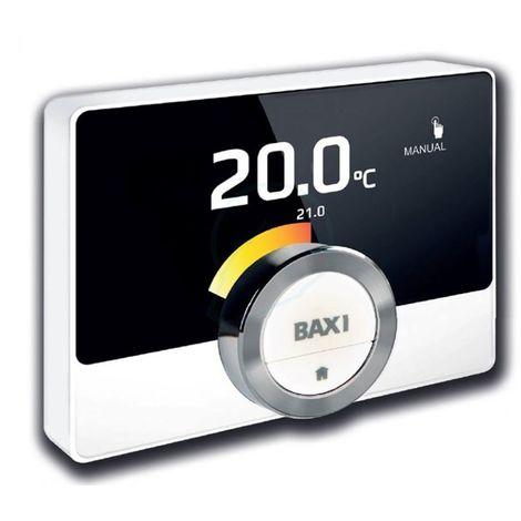 Baxi uSense Smart Thermostat 7649277